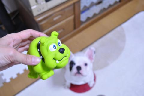 toy_237.jpg