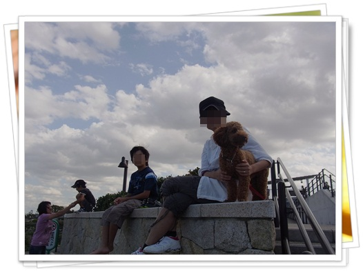 2011_0923_150830-R1022126.jpg