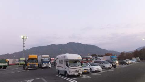 2013_075_480.jpg