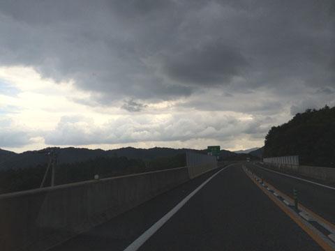 2014-1140_480.jpg
