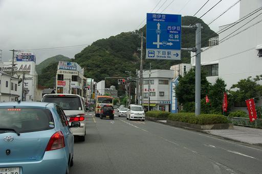 110917B-01shimoda.jpg