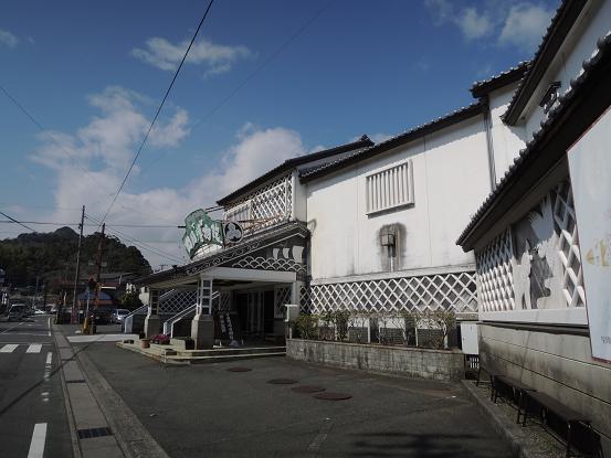 130315-29shimoda02.jpg