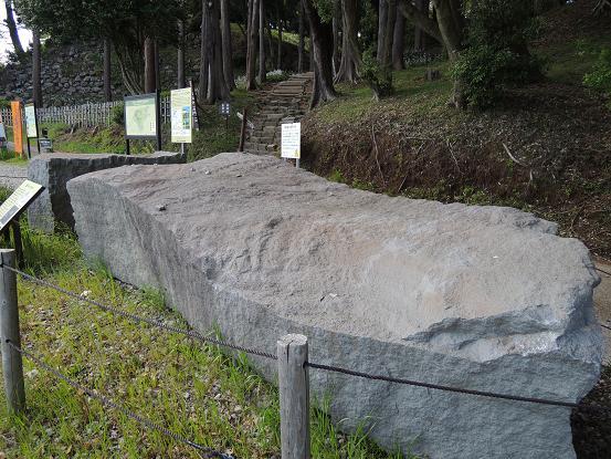 130427-30ishigaki.jpg