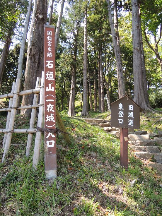 130427-31ichiyajyo01.jpg
