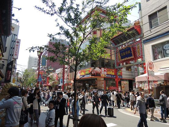 130504-23chuukagai02.jpg