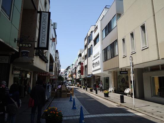 130504-31motomachi01.jpg