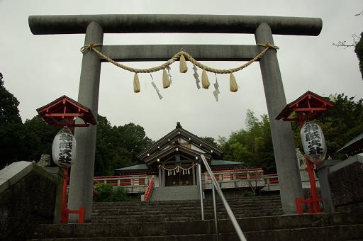 110917-03shingi taisha