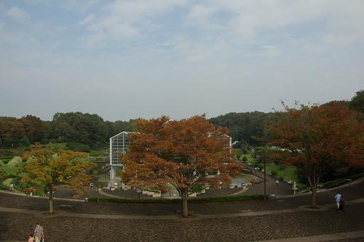 111010-04sagamihara park view