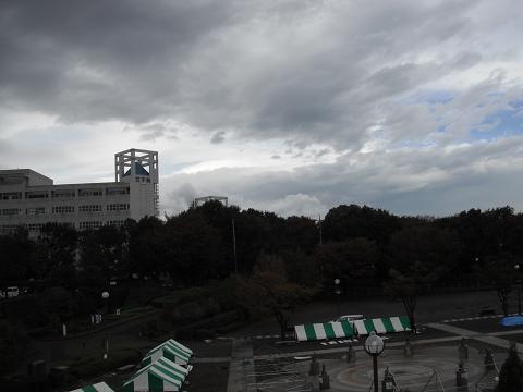111015-10sagamihara park view