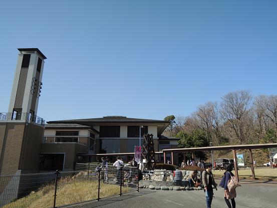 130316-28izukougen stathon