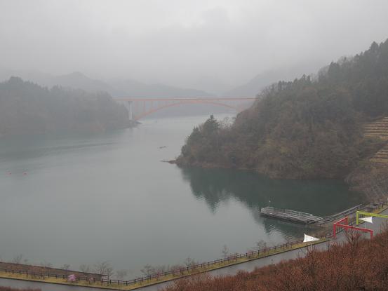 130330-10miyagase view