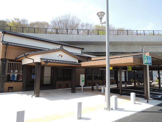 130405-29kenoudou PA