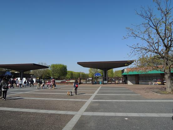 130413-01park entrance