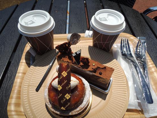 130427-26ichiyajyo cafe02