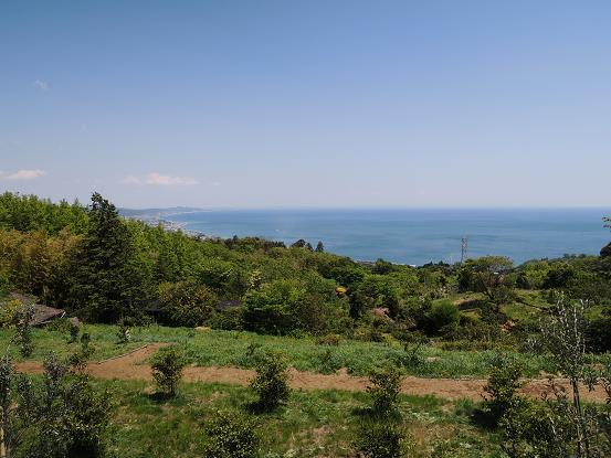130427-28sagamiwan view