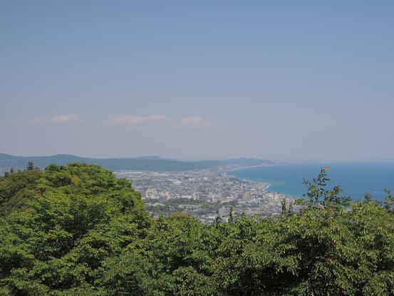 130427-37odawara view01