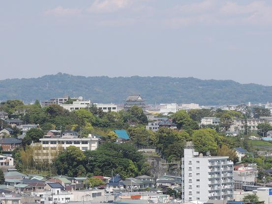 130427-38odawara view02