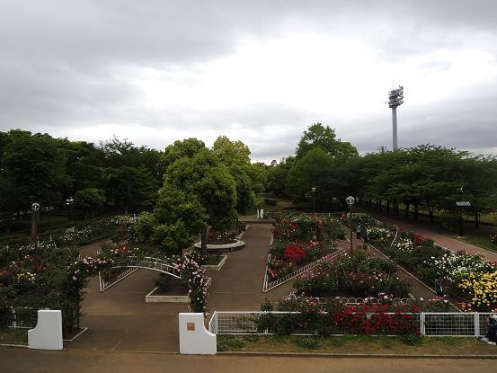 130511-01K park01