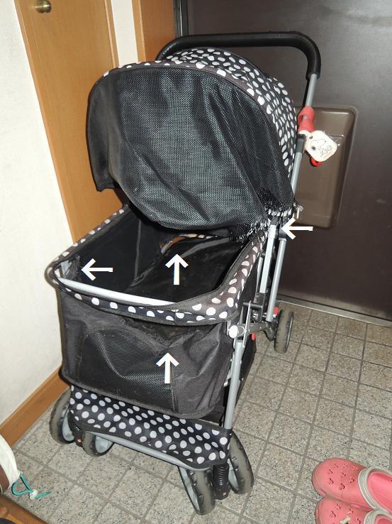 120628-01old cart