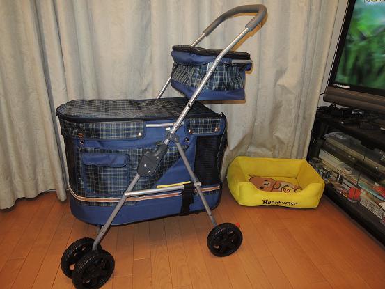 130629-02new cart01
