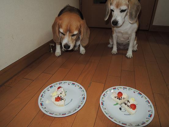 130705-09birthday cake01