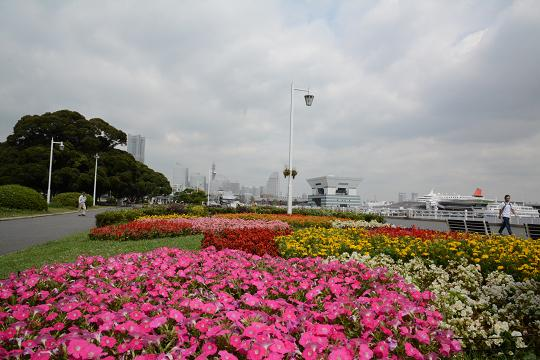 130720-11yamashita park01