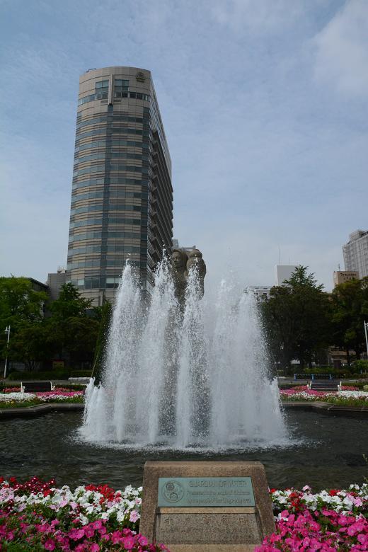 130720-13yamashita park02