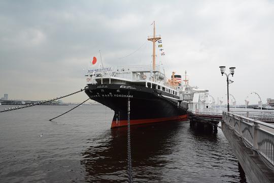 130720-16hikawa maru01