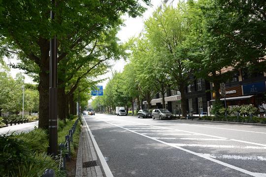 130720-19yamashita park03