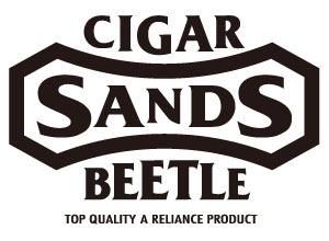 sands_logo.jpg