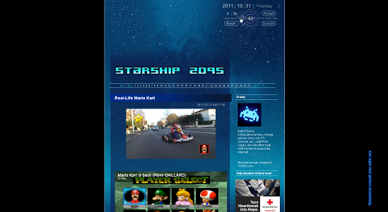 11-10-31 Starship2095