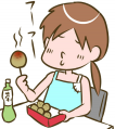 11-11-21 BreakfastTakoyaki