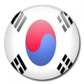 Korean.png