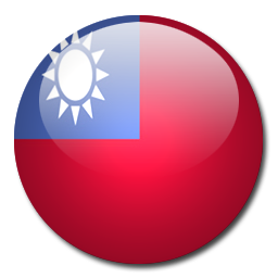 Trad Chinese