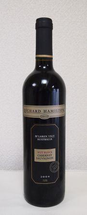 120222ワイン