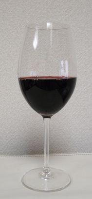 120222_2ワイン