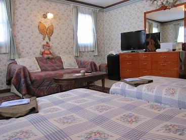 120118ホテルの施設紹介