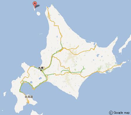 120129北海道