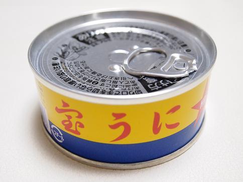 120130うに缶2