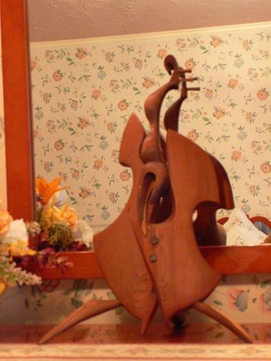 120209バイオリン2