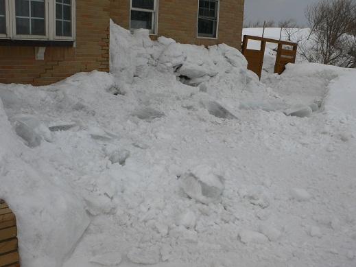120306雪氷6