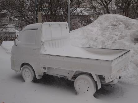 120404雪