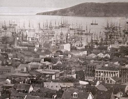 SF 1851