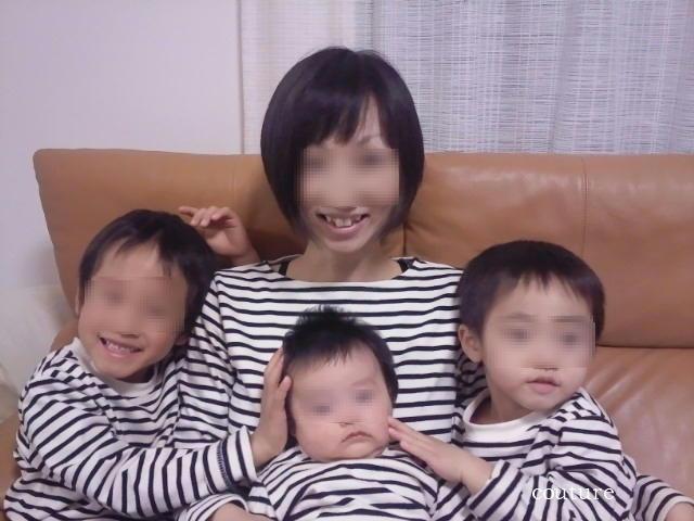 出産祝い3