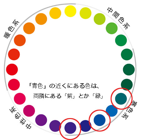 siki-01.jpg