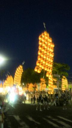 kantou_convert_20110908094237.jpg