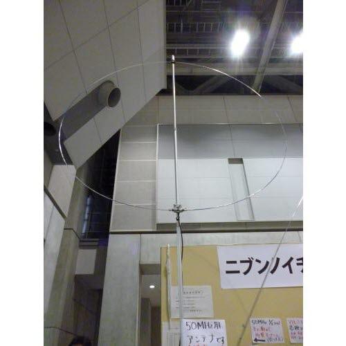 P1000298C.jpg