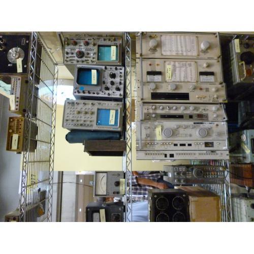 P1000307C.jpg