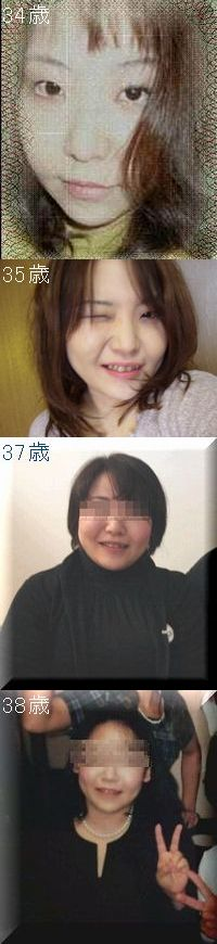 icon000.jpg