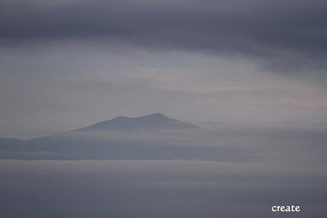 DPP0 668 123最後の雲海0443